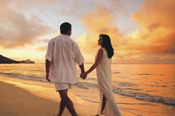 avivar romance matrimonio