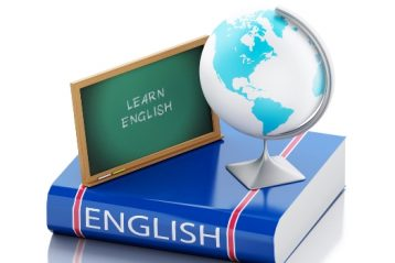 motivos estudiar inglés