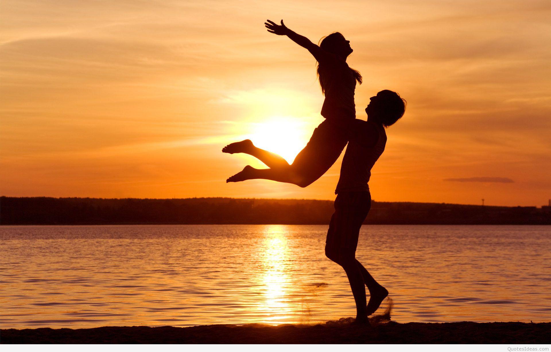 romance matrimonio pareja