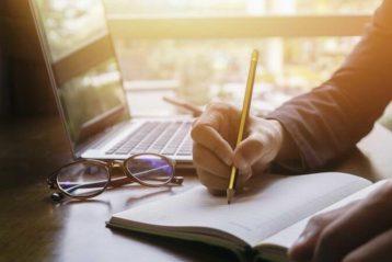 Consejos útiles para escribir mejor