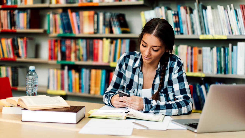 Tips para estudiar