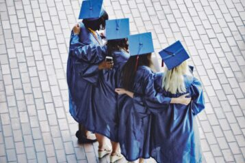 5 mejores países para hacer intercambio estudiantil