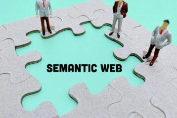 La semántica